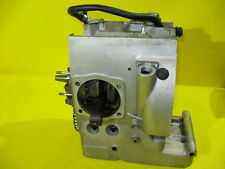 Motor del casco motor 102000km bmw r100 r80 GS R RT RS 1992 Engine moteur