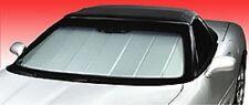 Heat Shield Car Sun Shade Fits 2008 2009 2010 Porsche Cayenne