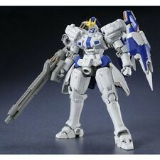 BANDAI MG OZ-00MS2B Tallgeese 3 (Gundam Wing EW Endless Waltz) 1/100 Scale kit