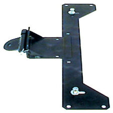 SKI-DOO SNOWMOBILE REAR TRAILER HITCH MANY MODELS