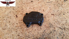 2001 HONDA CR250 BOYESEN POWER VALVE SIDE COVER