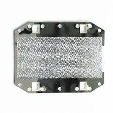 Shaver Head Foil Replacement Panasonic ES9943 ES3800 ES3831 ES3830 ES3832 ES815