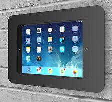 iPad Air/iPad Pro, Galaxy tab A Secure Enclosure Wall Mount - Rokku Enclosure