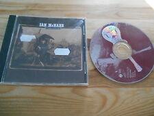 CD Pop Ian McNabb - Merseybeast (14 Song) ISLAND / QUICKSILVER REC