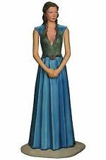 Game of Thrones : Margaery Tyrell Figure (2016, Merchandise, Other)