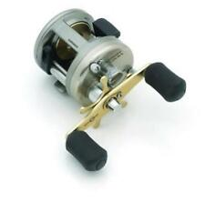 Shimano Cardiff CDF 201A Baitcasting Left-Handed Reel - Extremely Fast Shipping!