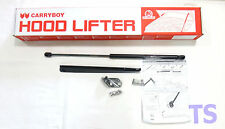 HOOD LIFTER BONNET SHOCK UP LIFT GAS STRUTS FIT TOYOTA HILUX REVO 2016 CARRY BOY