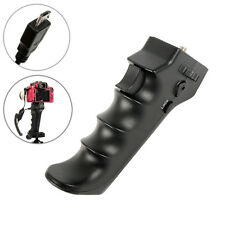 HR Camera Handle Pistol Grip compatible socket Fujifilm X-T1 X-E2S X-A1 RR-90