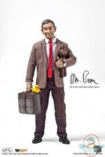 1/6 Scale Mr.Bean Deluxe Version 12 inch Figure ZC-185 by ZC World