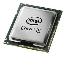 CPU INTEL Intel Core i5-2500 SR00T Socket 1155