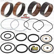 All Balls Fork Bushing Kit For Yamaha YZ 450F 2011 11 Motocross Enduro New