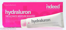 Indeed HYDRALURON Moisture Booster Moisturiser With Purest Hyaluronic Acid 30ml