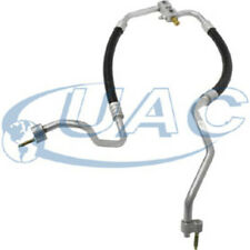 Universal Air Conditioning HA11069C Suction And Discharge Assembly