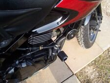 R&G Racing Crash Protectors to fit Kawasaki GPZ 500 S