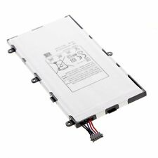 Battery For Samsung Galaxy Tab 3 7.0 SM-T210R T210 T211 T217 T4000E T2105 P3200