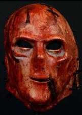 Officially Licensed The Orphan Killer Deluxe Mask Classic Halloween Costume