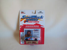 COLLECTIBLE 1995 RACING CHAMPIONS 1/64 DIE CAST BUTCH MILLER