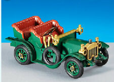 "Playmobil Victorian Model T/ Oldtimer Classic Touring Car / Automobile  ""NEW"""