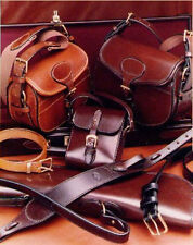 Leather Work Leathercrafts Making Leather 50 ebooks on CD ROM