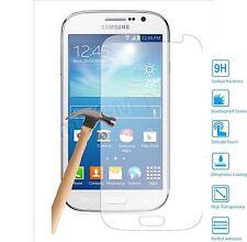 Protector Pantalla Cristal Templado Premium para Samsung Galaxy Grand Neo i9060