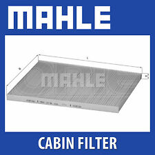 Mahle Pollen Air Filter - For Cabin Filter LA36 - Fits Vauxhall Omega
