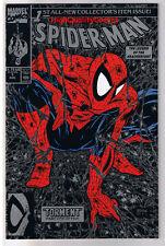 SPIDER-MAN #1-19, Wolverine, Thanos, Movie,Goblin, NM+ , McFarlane, 2 3 4 5 6 7