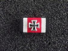 *(WK-008) EK1 Eisernes Kreuz  Bundeswehr Ordenspange !
