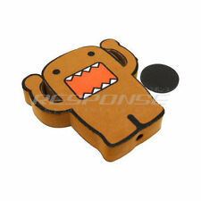 Domo Kun Car Antenna Topper & Fridge Magnet NHK TV Japan Officially Licensed