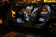 LED SMD Illuminazione Interna BMW x3 e83