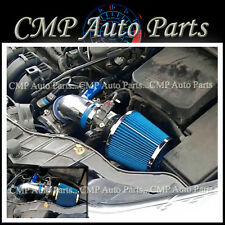 BLUE 2012-2014 FORD FOCUS 2.0 2.0L S SE TITANIUM RAM AIR INTAKE KIT