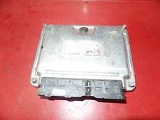 2009 POLARIS SPORTSMAN 850 XP STOCK OEM ENGINE CONTROL UNIT ECU CDI BOX