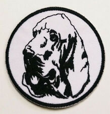 """ELITE HUNTING"" HOSTEL MOVIE Club Bloodhound Patch"