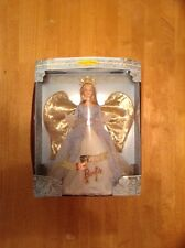 1999 Angel of Peace Barbie, Collector Edition, NEW IN BOX!