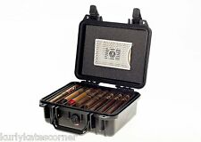 SET UP KIT FOR TRAVEL HUMIDORS & SMALL HUMIDORS UP TO 25 CIGAR