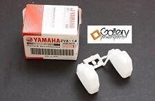 Genuine Yamaha XV750 XV 750 Virago 1988-1997 Carb Carburetor Float 2VA-14185-00