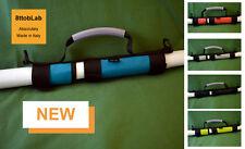 Brompton Maniglia bicicletta Handgrip nuovo modello