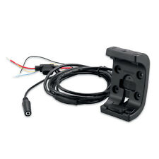 Garmin Rugged Mount Kit with Audio Power Cable for Montana 600 610 650 650t 680
