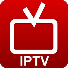 IPTV Subscription 1 Month PRIVATE SERVER Best USA Channel Line Up