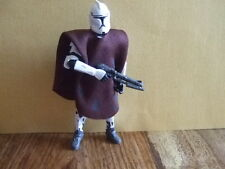 Hasbro Star Wars 30th Anniversary Hawkbat Battalion Trooper No.50