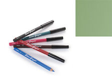 STARGAZER KOHL EYE LIP PENCIL LINER MAKE UP #21 LIGHT GREEN