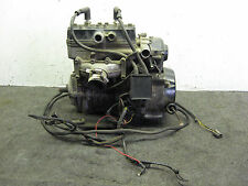 1984 John Deere Sprint Fire 340 Engine / Motor 339cc