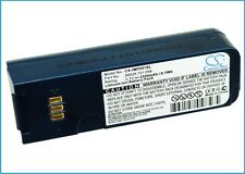 BATTERIA NUOVA PER Inmarsat Isatphone Pro 56626 701 099 Li-ion UK STOCK