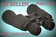SAKURA Day Night Vision 10 - 70 x 70 zoom  COMPACT BINOCULARS TELESCOPES
