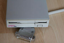 "FLOPPY / Disk Drive 3.5"" für AMIGA 500 - A4000/CDTV/CD32 / TOP/RAR #0012017"