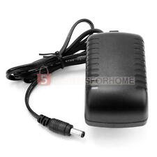 Wall Power US Plug Charger Adapter For Acer Iconia A500 A501 A100 A200 Tablet