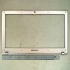 Genuine Samsung RV509 / RV511 / RV515 / RV520 Front Housing / Bezel BA75-03165A