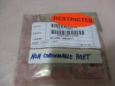 AMAT 0100-00061 Limit Detector, Circuit Board, PWB Assembly, PCB, 420391