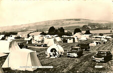 SWANAGE(Dorset) :Phippard's Camp,Swanage RP-DEARDEN & WADE