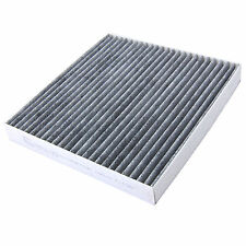 Air Carbon Cabin Filter for Acura / Honda 2003-2012, FRAM CF10134 Replacement