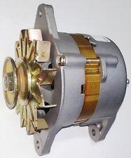 14214 - Mitsubishi  - New Reman. Hite Premium Alternator